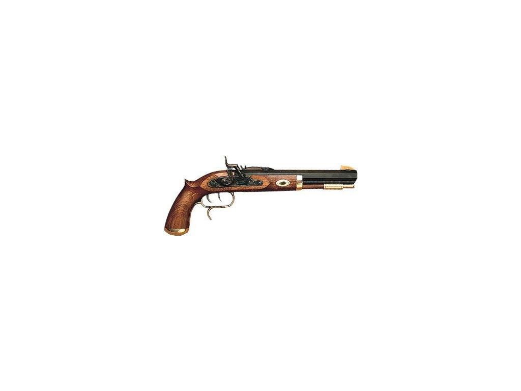Percussion gun ARDESA Patriot cal. 45