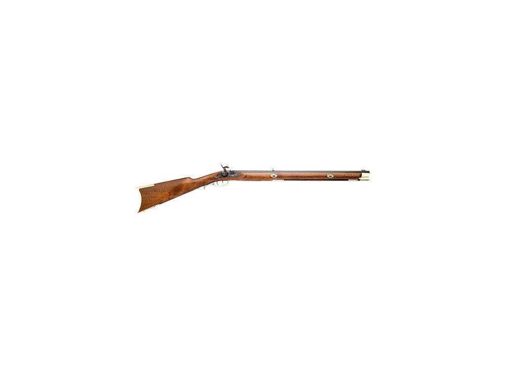 Percussion rifle ARDESA Pennsylvania cal. 45