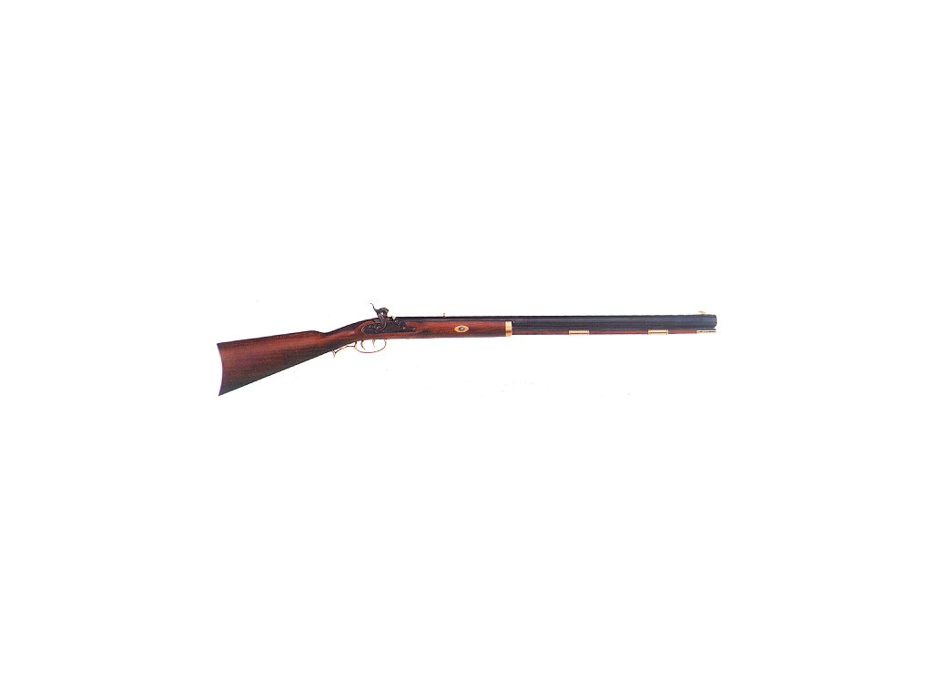 Percussion rifle ARDESA Ranger with tensioner cal. 45
