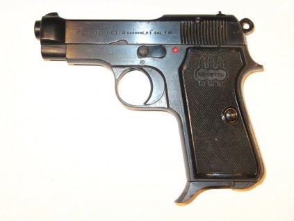 Beretta M935 cal. 7,65mm Browning