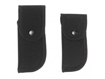 Dasta 255-2 Holster for Magazine