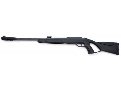 Gamo CFR Air Rifle cal. 4,5mm
