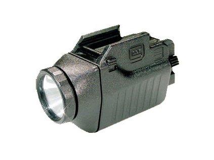 Glock GTL 10 Flashlight