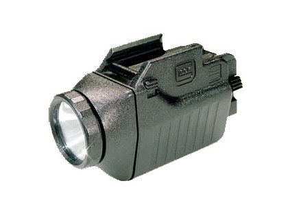 Glock GTL 11 Flashlight