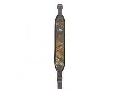 Mossy Oak Shadow Stretch Shotgun Sling