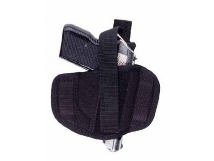 Dasta 201-2 Belt Holster