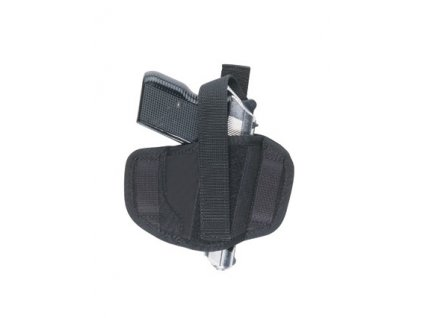 Dasta 201-1 Belt Holster