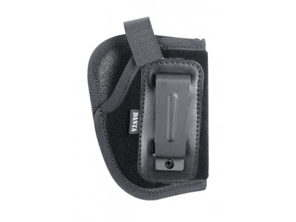 Dasta 200 Belt Holster