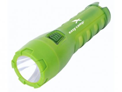 Easy Camp Gripper L Hand Lamp