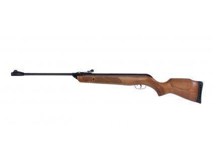 Gamo Forest Air Rifle cal. 4,5mm