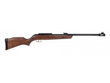 Gamo Hunter 440-AS IGT Air Rifle cal. 4,5 mm