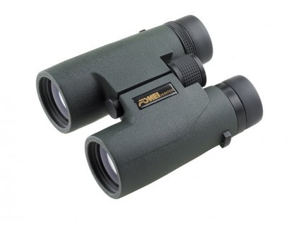Fomei Beater FMC 10x42 DCF Binoculars