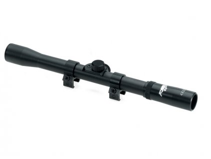 Fomei Light 4X20 Rifle Scope