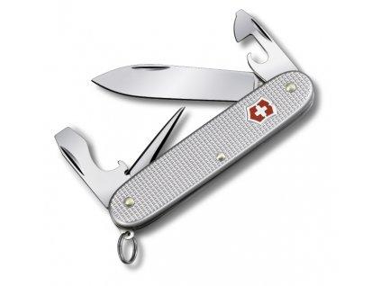 Victorinox Pioneer 0.8201.26 Folding Knife