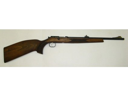 HSA Junior Lux cal. 6mm Flobert Rifle