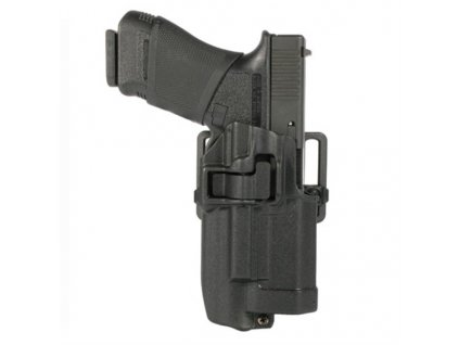 Blackhawk Holster for Glock 17, 22, 31