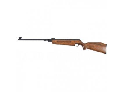 Slavia 634 Air Rifle cal. 5,5mm