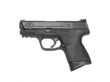 Smith & Wesson M&P9 Compact cal. 9mm Luger