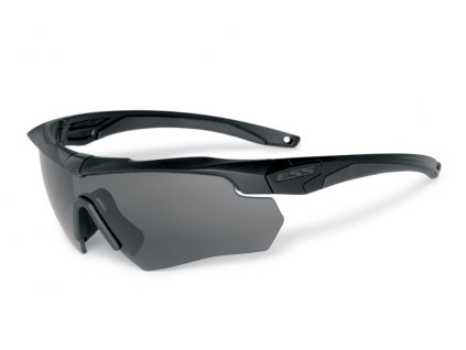 ESS Crossbow Glasses