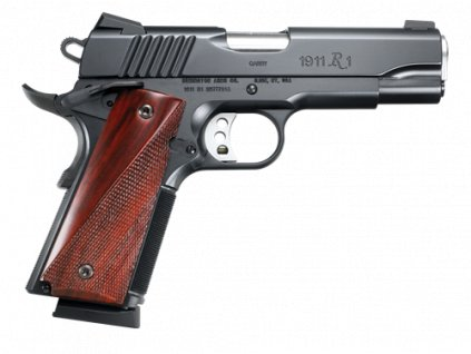 Remington 1911 R1 Carry Commander cal. 45 ACP