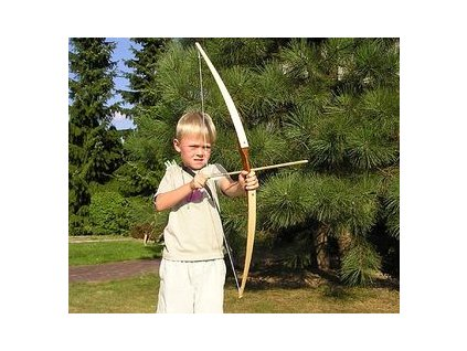 Filip Lux Archery Set