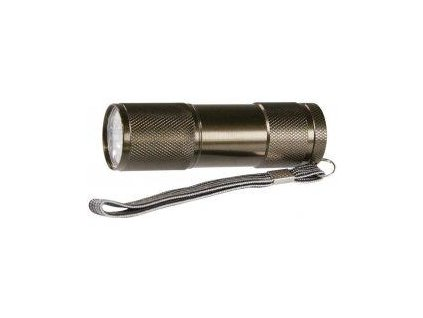 Emos LED ST-7303 Flashlight