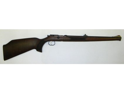 HSA Junior Royal cal. 6mm Flobert Rifle
