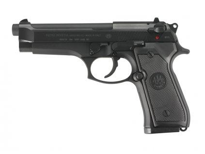 Beretta 92FS cal. 9mm Luger