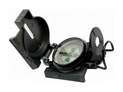 Engineer compass DC-45-2