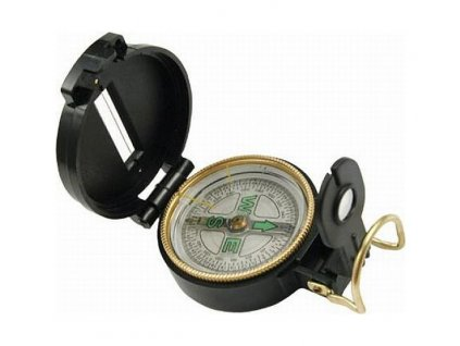 Engineer compass DC-45-1
