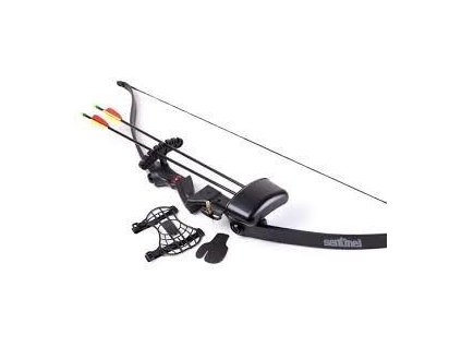 Crosman Sentinel Archery Set