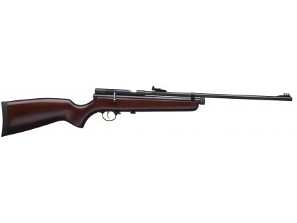 Norconia QB 78 Air Rifle cal. 4,5mm
