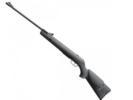 Gamo Big Cat 1000 Air Rifle cal. 4,5mm