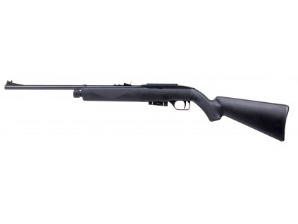 Crosman Repeatair 1077 CO2 Air Rifle cal. 4,5mm