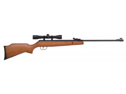Crosman Optimus Air Rifle cal. 4,5mm