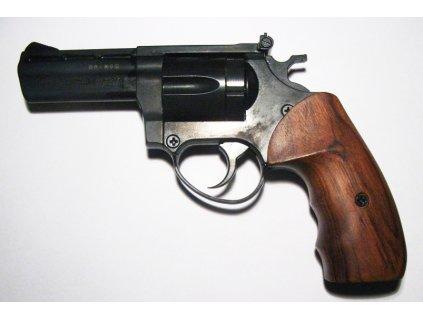 Melcher ME38-Magnum 6R cal. 6mm ME Flobert Revolver