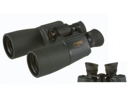 Fomei Beater FMC 10x50 Binoculars