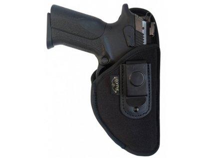 falco vnitrni pouzdro basic glock 43 4233 original