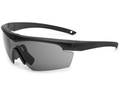 ESS Crosshair Glasses