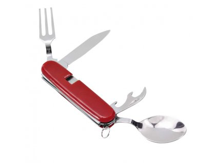 Easy Camp Folding Cutlery