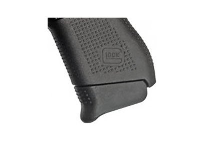 Glock 42 PG-42 Pearce Grip
