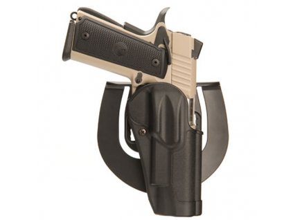 Blackhawk Holster for Glock 19