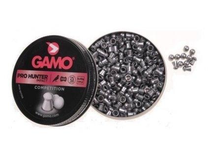 Gamo Pro Hunter Impact 4,5 mm Pellet 500 pcs