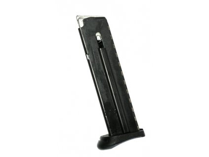 Walther Umarex P 22 Magazine with Finger Rest