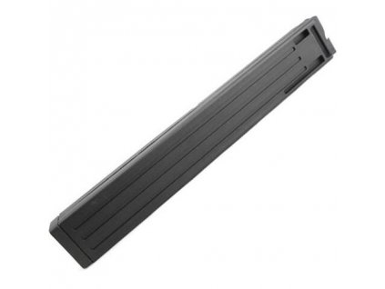 GSG 40 Gas Machine Gun Magazine