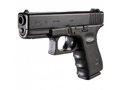 Glock 19 9mm main 1