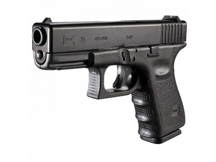 Glock 19 9mm main 1