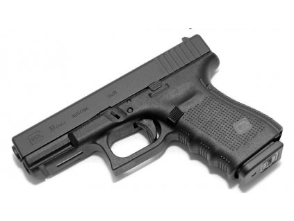 f246 2 glock 19 gen 4 1024x1024
