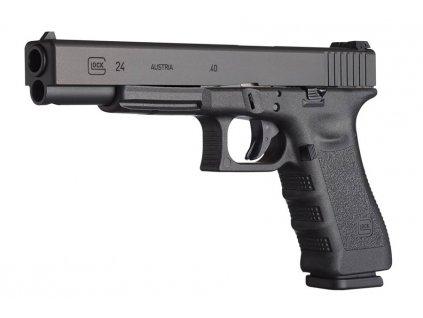 glock 24