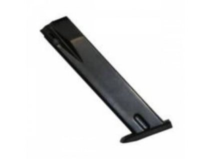 item 34938
